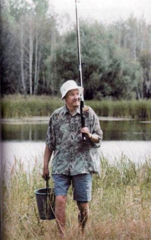 fishermen3.jpg