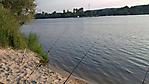 рыбалка в luxemburg