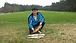 Рыбалка на Hofsee