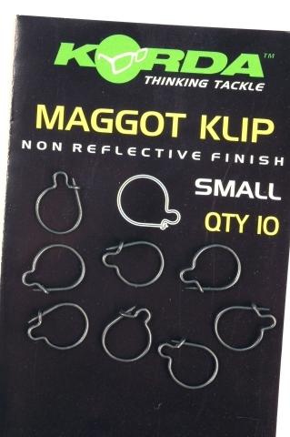 kmks-maggot-klip-small.jpg