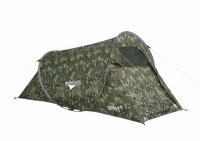 gelert-quickpitch-tent-army-camo.jpg